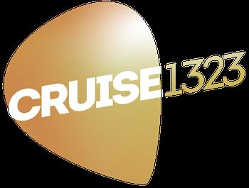 Cruise 1323 Adelaide