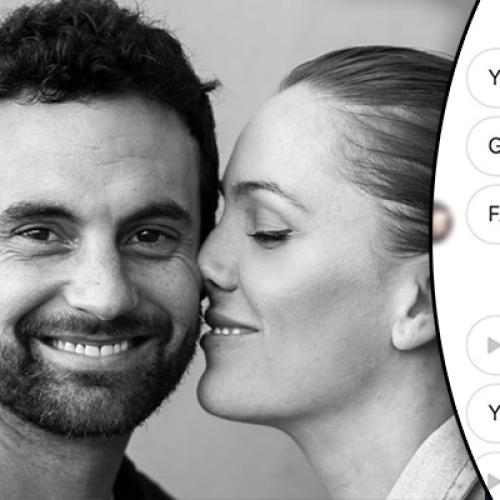MAFS' Jules Robinson Targeted By Online Trolls