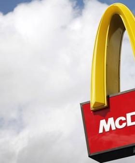 The New McDonalds Trick That Is Being Called A Game Changer