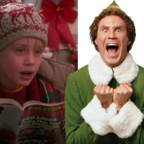 10 Things People Who Love Christmas Do Every Year