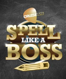 Spell Like A Boss To Win!