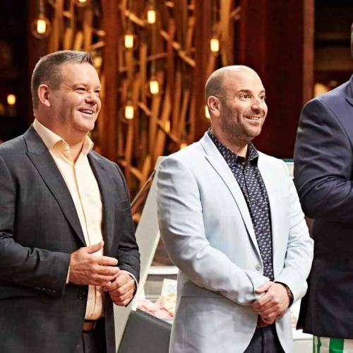 MasterChef Judges Will Not Return: Network 10's Shock Announcement