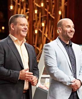 MasterChef Judges Will Not Return: Network 10's Shock Announcement