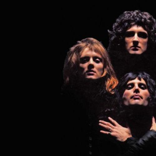 Mama-Mia! Bohemian Rhapsody Music Video Hits 1 Billion Views