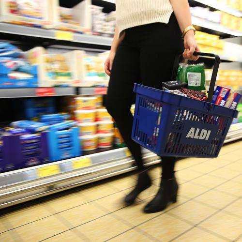 People Are Fired-Up About This Aldi Special Buy