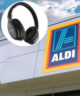 ALDI's Latest Special Buy Has All You Travel Essentials
