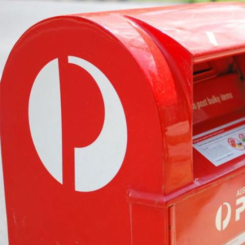 Australia Post To Deliver Your Christmas Shopping For Free