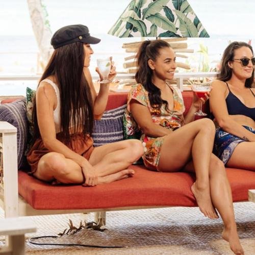 First Episode Of Bachelor In Paradise Is A Ratings Flop