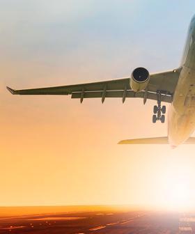 Jetstar Offering Super Cheap Flights To Hawaii & Bali