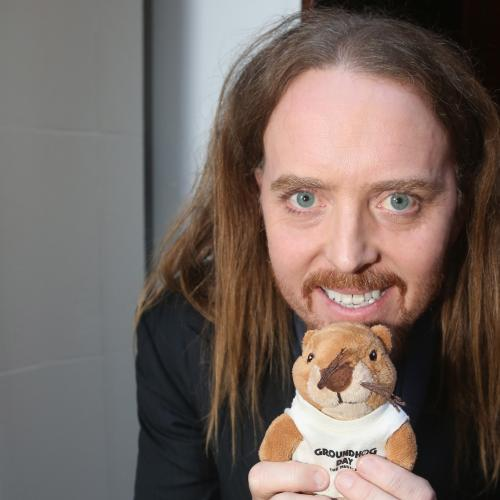 Tim Minchin Heading To South Australia For New Tv Drama