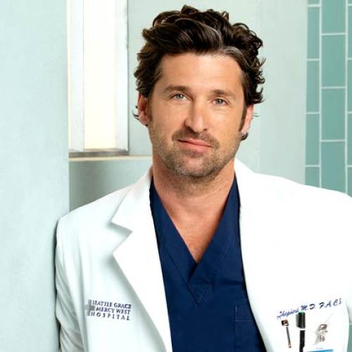 Is This The Real Reason McDreamy Was Killed Off?