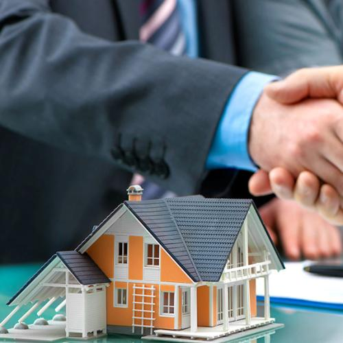 How To Get The Best Mortgage Tailored To Your Needs