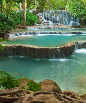 Bargain alert! You can now fly to Laos for $189