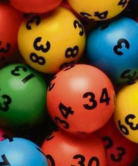 """I Am Shaking So Much"" Adelaide Man Hits Jackpot In Record $110 Million Powerball Draw"