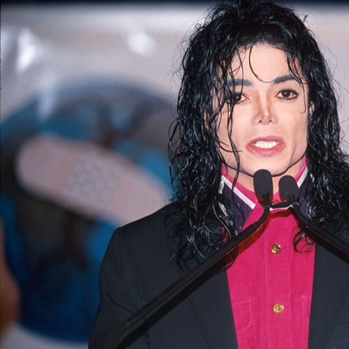 Accusations Against Michael Jackson In Leaving Neverland