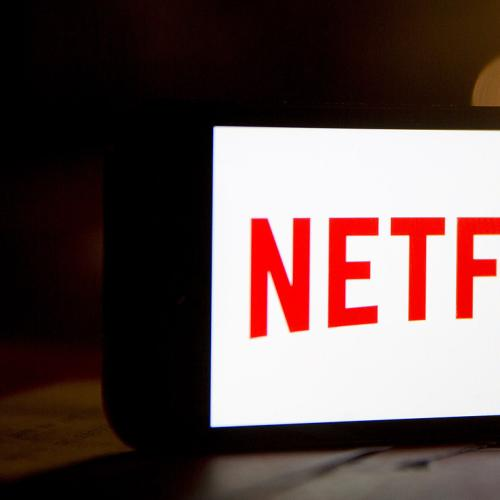 How To Legally Watch Us Netflix For $1.32