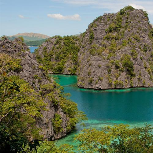 Pack Your Bags! $110 Flights To The Philippines!