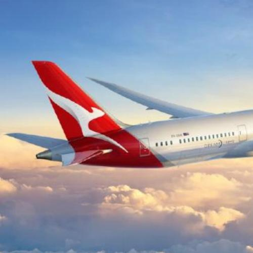 How To Save Forty Per Cent On Your Airfares