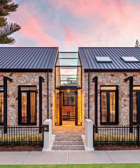 Live The Dream Mortgage Free!