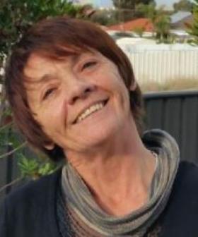 Missing Woman Deborah Pilgrim Found After Three Days Lost