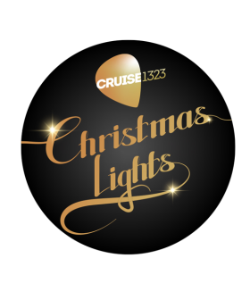 The 2019 Cruise1323 Christmas Lights Competition TO WIN!