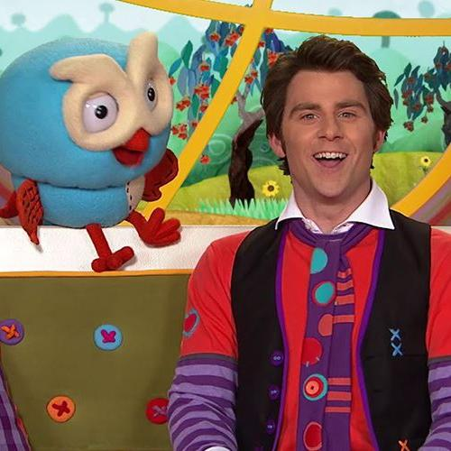 Popular ABC Kids Show Giggle And Hoot Calls It A Day After 10 Years