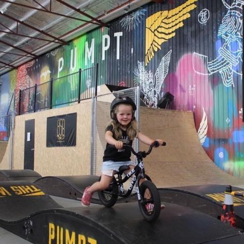 A Favourite Adelaide Kids Venue Has Been Forced To Close
