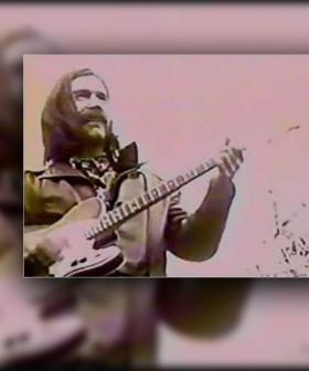 Iconic Song 'Spirit In The Sky' Turns 50, Took Just 15 Minutes To Write
