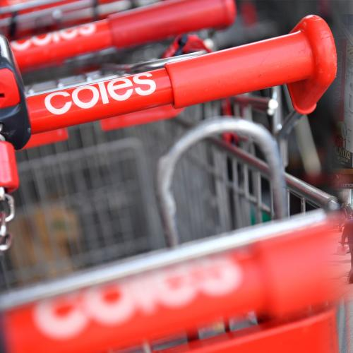 Coles Given Go-Ahead To Keep Doors Open Later In Rundle Mall