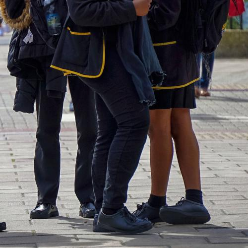 School Formals, Excursions And Assemblies Given Green Light To Resume In SA