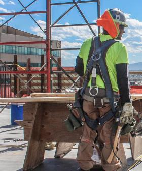 Why You Can't Find A Tradie In SA When You Need One