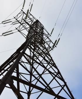 """Electricity Companies To Be Banned From This """"Dodgy Practice"""""""