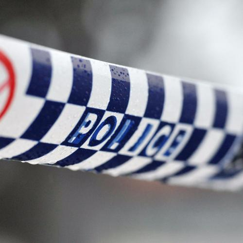 Port Noarlunga Barber Shop Targeted In Attack After Only Being Open For 3 Days