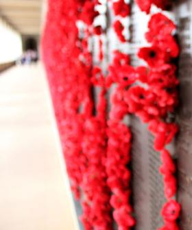 SA Joins Other States In Cancelling Anzac Day Services