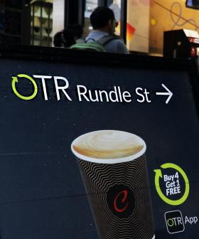 """OTR Ask Customers To Avoid Cash, """"Will Consider"""" Sick Leave For Casual Employees"""