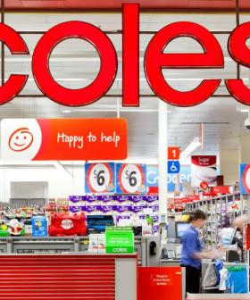 Coles Have Made An Incredible Announcement About The Community Hour In Their Stores