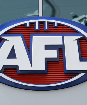 AFL Season Suspended Following Government Action