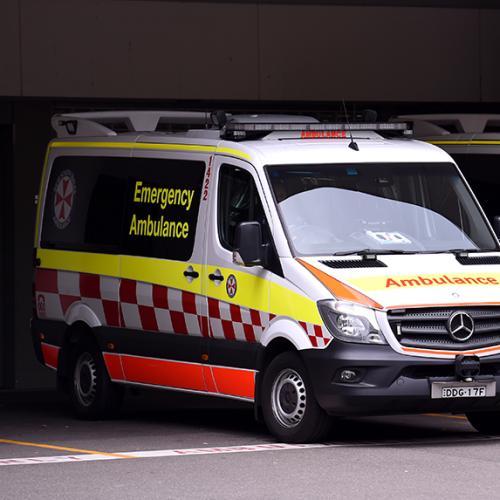 PM Scott Morrison: All Elective Surgeries Cancelled