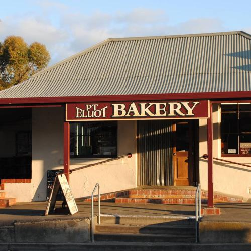 Cancel Easter Brekky, Port Elliot Bakery Will Be Shut Over The Long Weekend