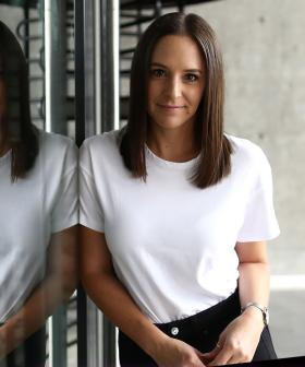 'Ordineroli Speaking' Is The Podcast That Makes Aussie Sports Stars Actually Relatable