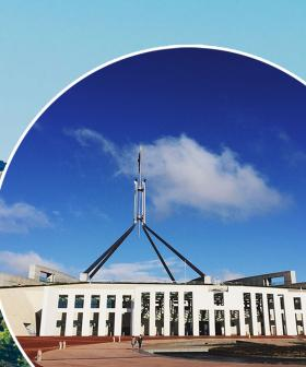 Canberra Lobbies For Travel Bubble With SA As Pressure Mounts To Open Up State Borders