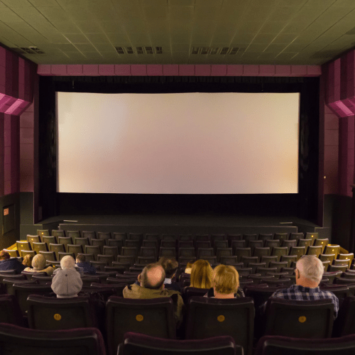 This Adelaide Cinema Has Just Announced They Will Be Closing For Good