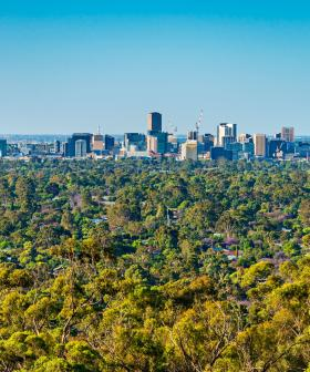 Housing Prices In Adelaide Grow Faster Than Other Four Major Aussie Cities