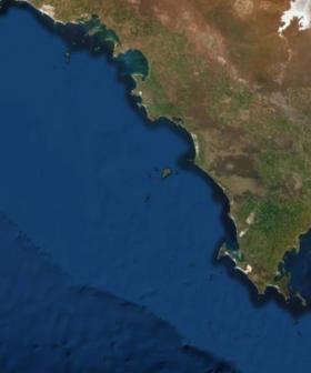 Earthquake Hits South Australia, Felt In Adelaide