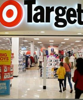 As Many As 167 Target Stores To Close Or Convert To Kmart In Restructure