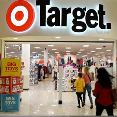 Another Adelaide Target Store Set To Close Its Doors Next Month