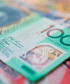 Eligible South Aussie Renters To Get $1,000 Grant Under Coronavirus Relief Scheme