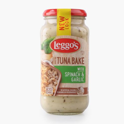 Leggo's Pasta Sauce Recalled Over Fears Of Bacteria Which Could Cause Illness