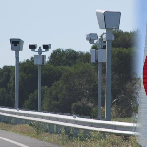 "Thousands Of SA Motorists Are Being Caught ""Accidentally Speeding"" Says RAA"