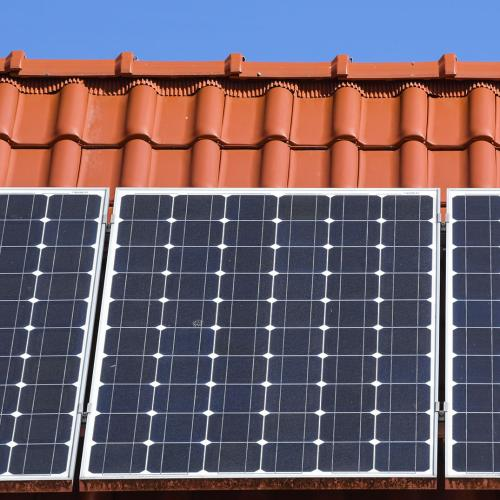 SA Power Networks Wants To Charge People With Solar For Generating Electricity For The Grid